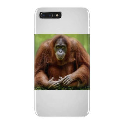 Chimpaji iPhone 7 Plus Case | Artistshot
