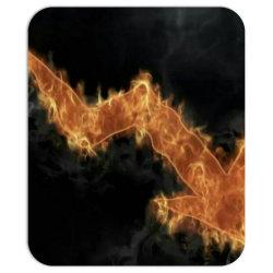 Investor Mousepad | Artistshot