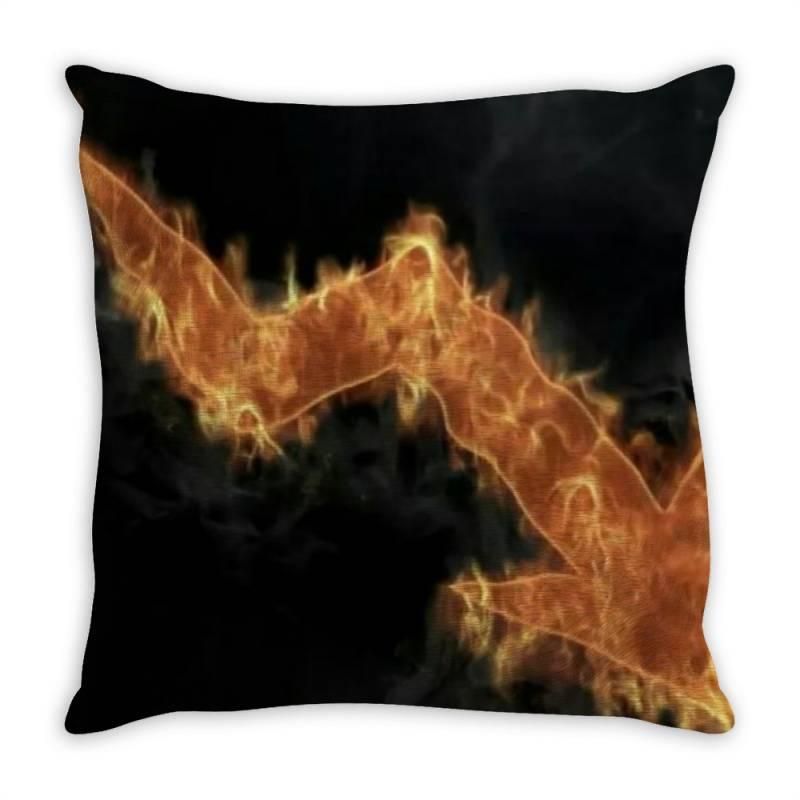 Investor Throw Pillow | Artistshot