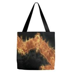 Investor Tote Bags | Artistshot