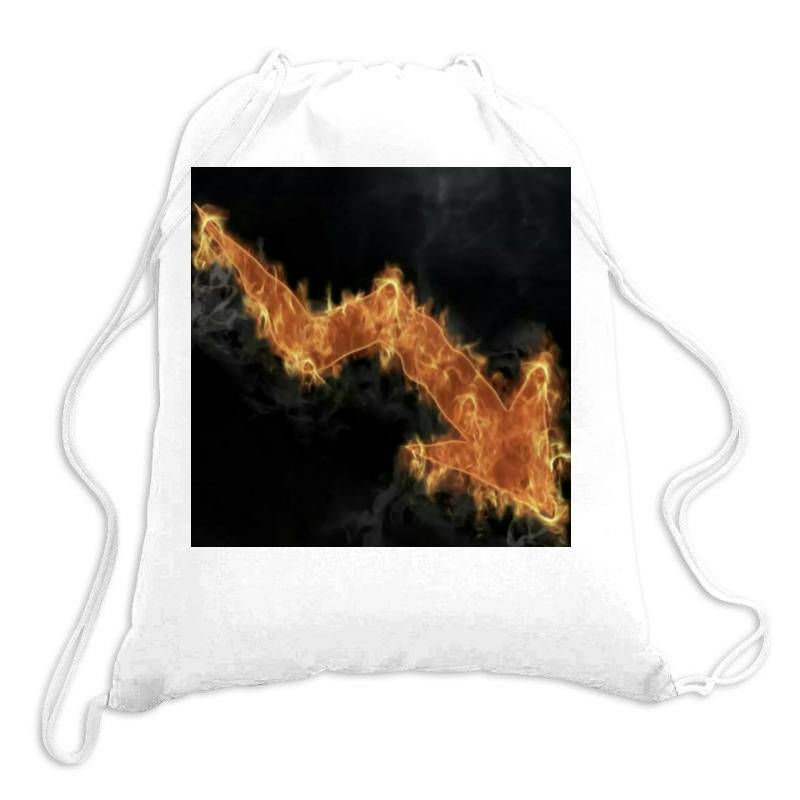 Investor Drawstring Bags | Artistshot
