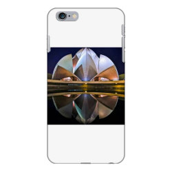 Delhi iPhone 6 Plus/6s Plus Case | Artistshot