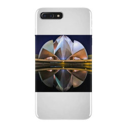 Delhi iPhone 7 Plus Case | Artistshot