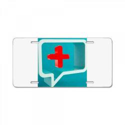 Get help License Plate   Artistshot