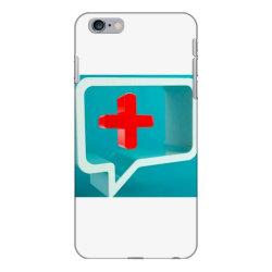 Get help iPhone 6 Plus/6s Plus Case   Artistshot