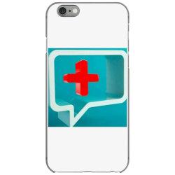 Get help iPhone 6/6s Case   Artistshot