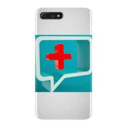 Get help iPhone 7 Plus Case   Artistshot