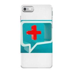 Get help iPhone 7 Case   Artistshot