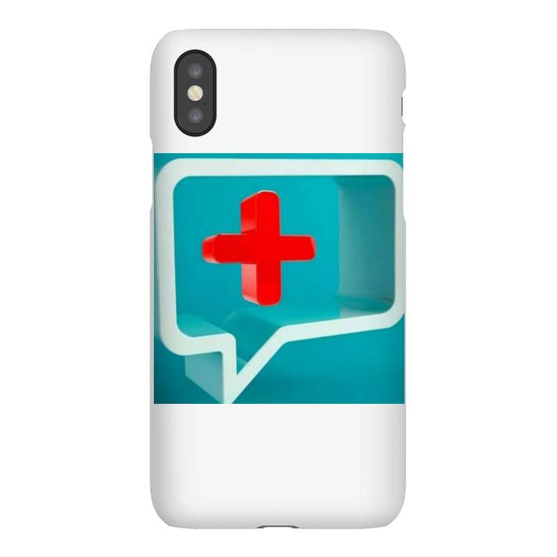 Get Help Iphonex Case | Artistshot