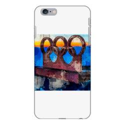 Tokyo 2020 iPhone 6 Plus/6s Plus Case | Artistshot