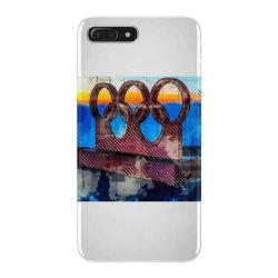 Tokyo 2020 iPhone 7 Plus Case | Artistshot