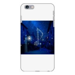 Sing from windows iPhone 6 Plus/6s Plus Case   Artistshot