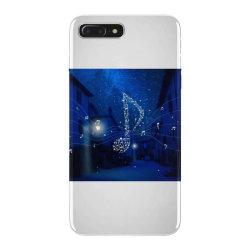 Sing from windows iPhone 7 Plus Case   Artistshot