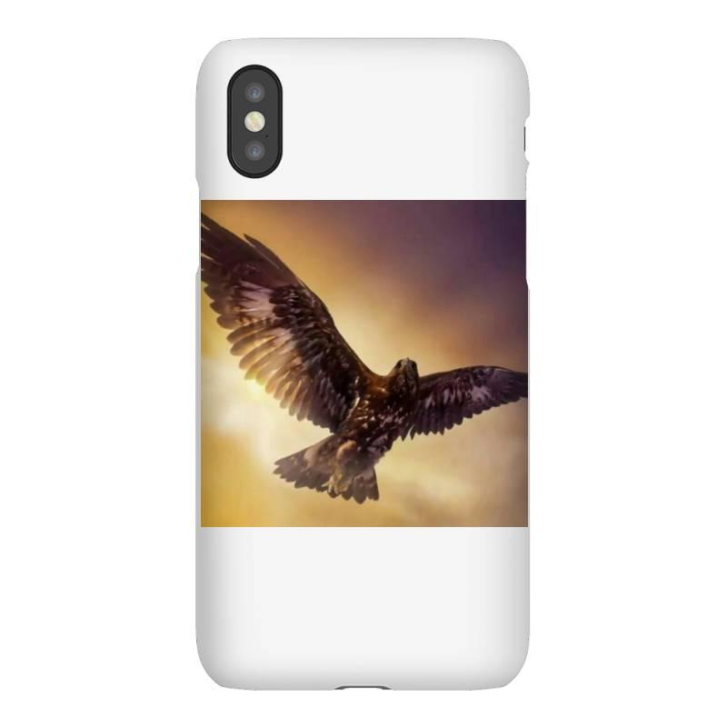 Birds Iphonex Case | Artistshot