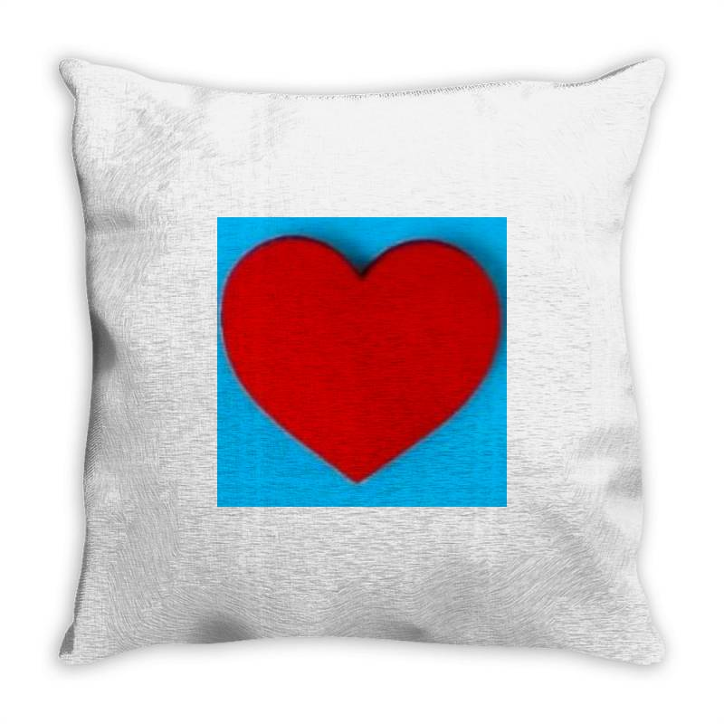 Check Out Throw Pillow | Artistshot