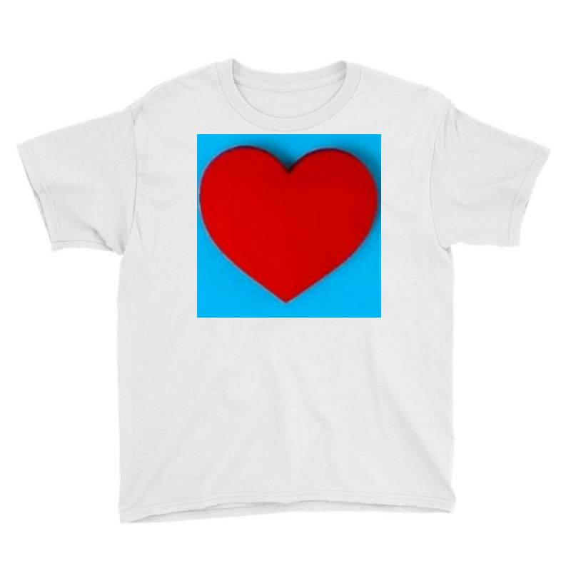Check Out Youth Tee | Artistshot