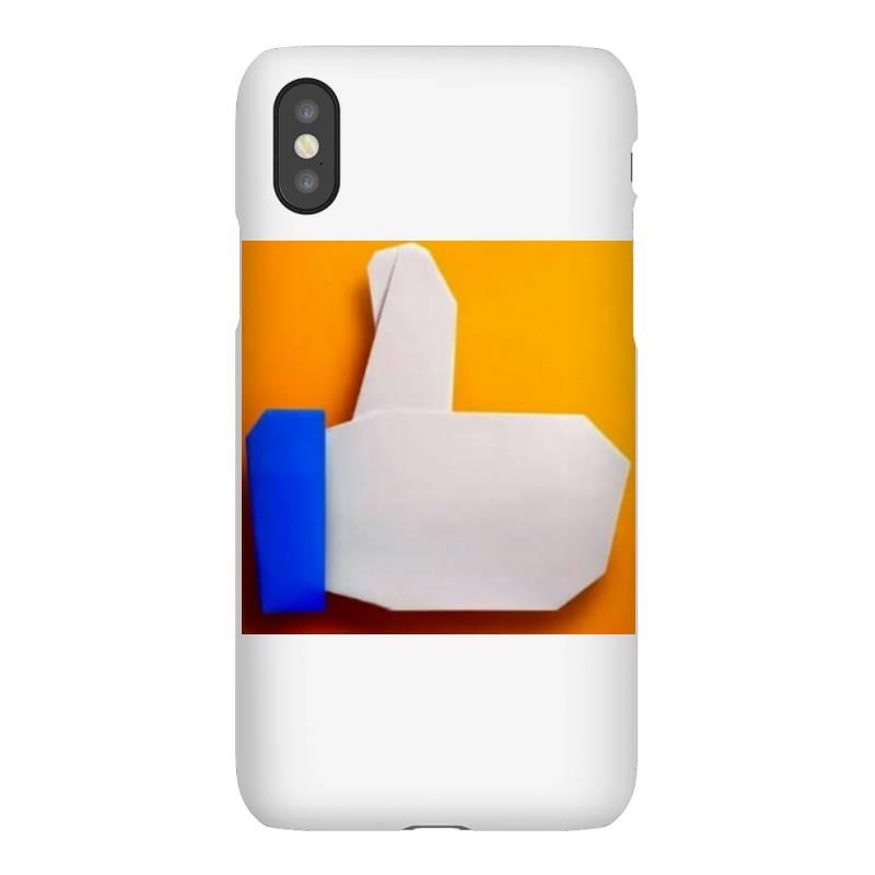 Cross Posting Iphonex Case | Artistshot