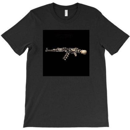 Inbound5788299580922920708 T-shirt Designed By Hrithik B.