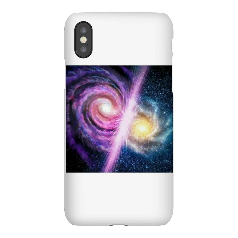 Neighbour Iphonex Case | Artistshot
