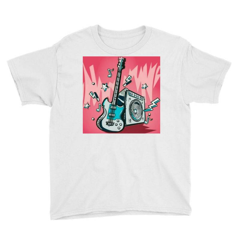 Little Moments Youth Tee | Artistshot