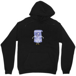 will work for sex towelie Unisex Hoodie | Artistshot