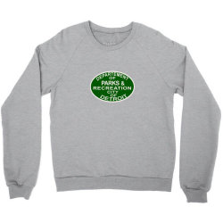 skate board t shirt Crewneck Sweatshirt | Artistshot
