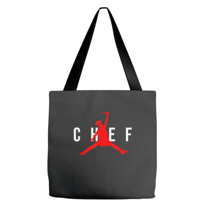 Funny Restaurant Chef Tote Bags Designed By Mrt90