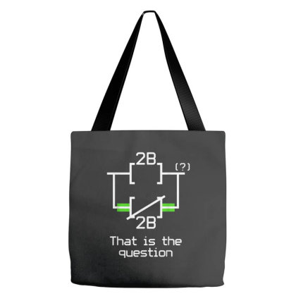 Electrical Engineer Tote Bags Designed By Mrt90