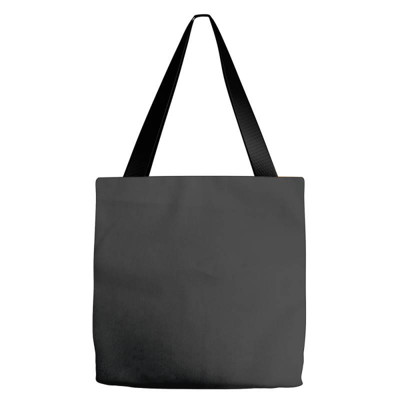 Stay Home Hub Tote Bags   Artistshot
