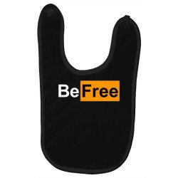 be free Baby Bibs   Artistshot