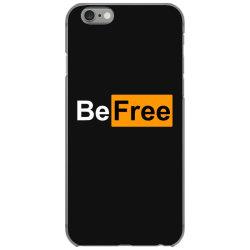 be free iPhone 6/6s Case | Artistshot