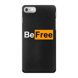 be free iPhone 7 Case | Artistshot