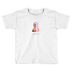 Brackup Toddler T-shirt   Artistshot