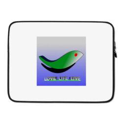 20200326 222003 Laptop sleeve | Artistshot
