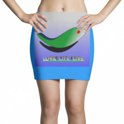 20200326 222003 Mini Skirts | Artistshot