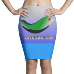 20200326 222003 Pencil Skirts | Artistshot