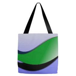 20200326 222003 Tote Bags | Artistshot