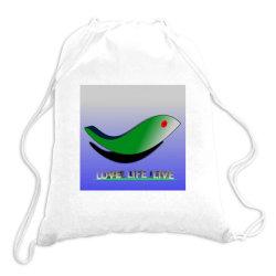 20200326 222003 Drawstring Bags | Artistshot