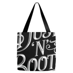 Boots Tote Bags | Artistshot