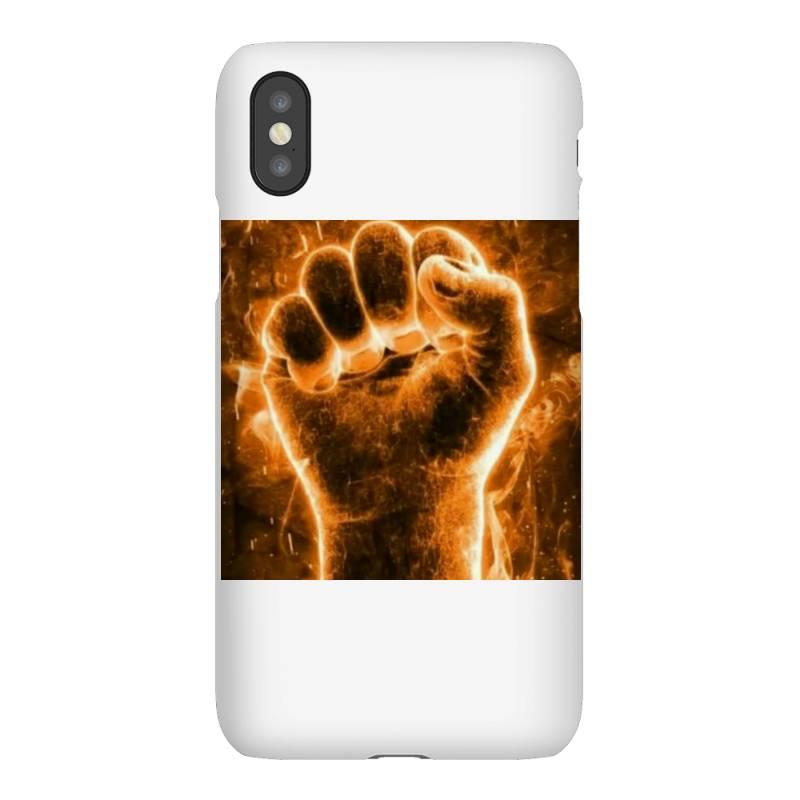 Beginning Iphonex Case   Artistshot