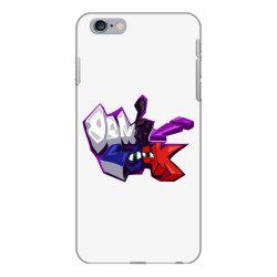 don't look iPhone 6 Plus/6s Plus Case | Artistshot