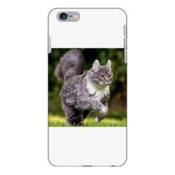 Cat iPhone 6 Plus/6s Plus Case | Artistshot