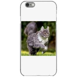 Cat iPhone 6/6s Case | Artistshot
