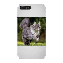 Cat iPhone 7 Plus Case | Artistshot