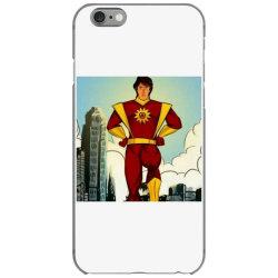Save world iPhone 6/6s Case | Artistshot