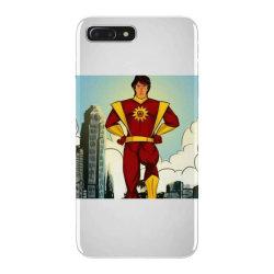 Save world iPhone 7 Plus Case | Artistshot
