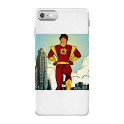 Save world iPhone 7 Case | Artistshot