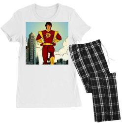 Save world Women's Pajamas Set | Artistshot