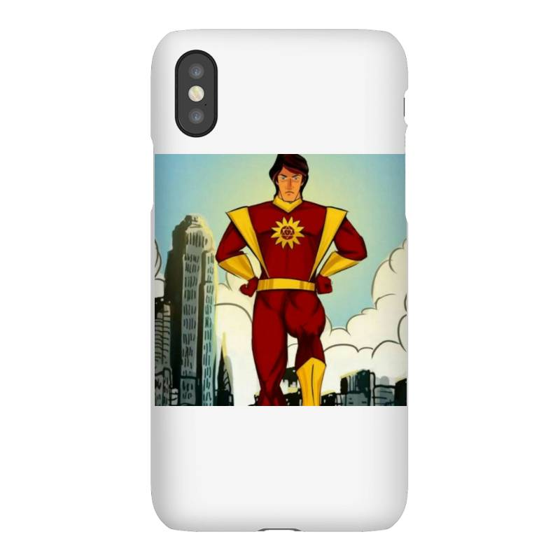 Save World Iphonex Case | Artistshot