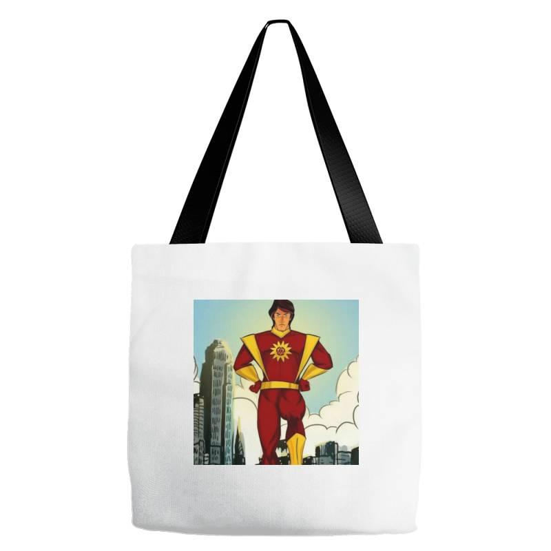 Save World Tote Bags | Artistshot